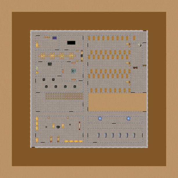 pog-75x75-gridless