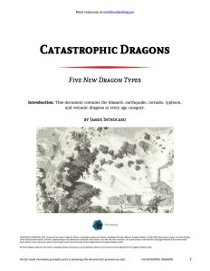 CatastrophicDragons_Introcaso_20160119_Cover