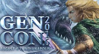 GenCon2016-II-672x372