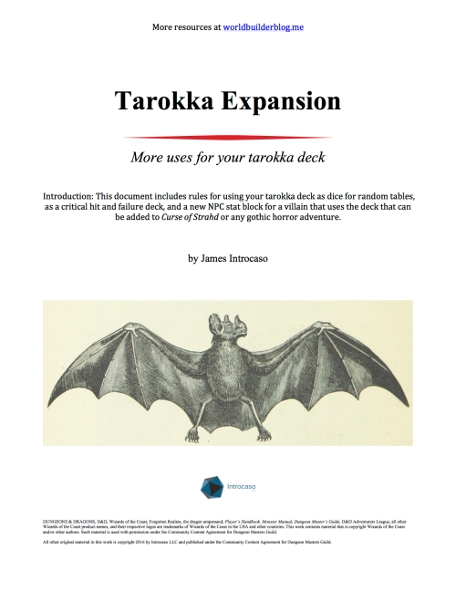 TarokkaExpansion20160601_Cover