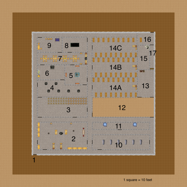 pog-75x75-numbers