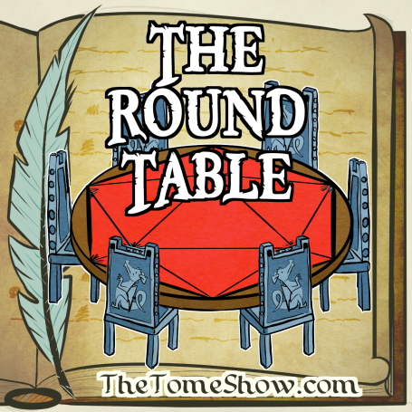 the-tome-show-round-table