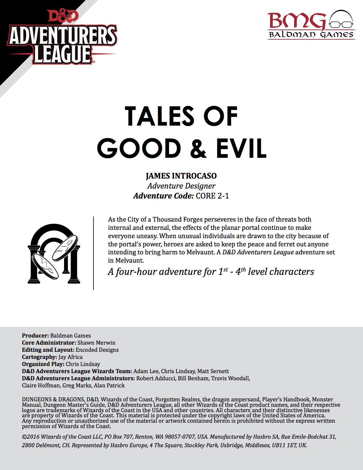 889633-core_2-1_tales_of_good__evil