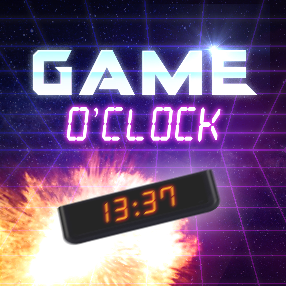 game-o-clock_logo_7