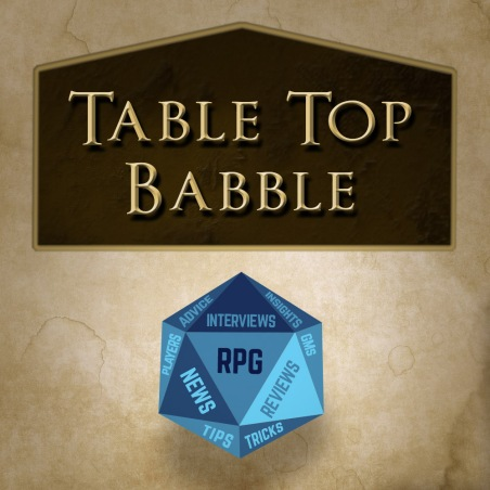 tabble_babble_logo_2